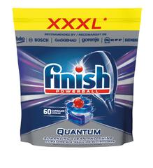 Finish tablete Quantum Max, 60 komada