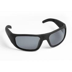 MusicMan Glasbena očala Sport BT-X59