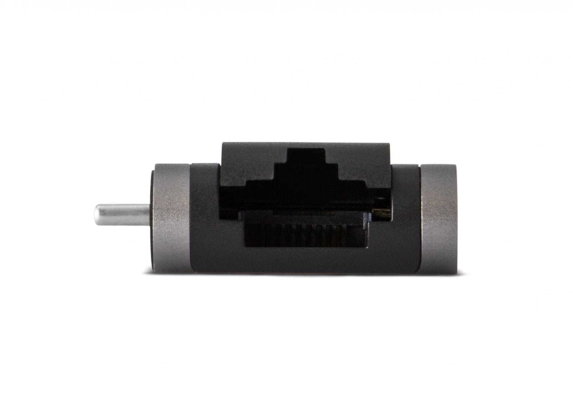 EPICO USB Type-C HUB PRO II
