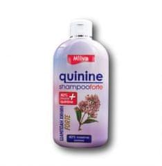Milva Šampón chinín forte / chininový šampón