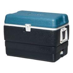 Igloo Maxcold 50 hladilna torba, 47 L