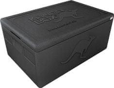 KÄNGABOX® Thermobox Expert, 39 L