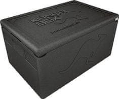 KÄNGABOX® Thermobox hladilna torba, 39 L