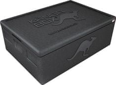 KÄNGABOX® Thermobox Expert, 80 L
