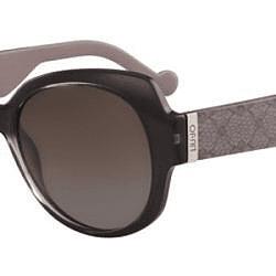 Liu Jo Slnečné okuliare Liu Jo LJ676S 210, 1 ks, 1ks, okulia