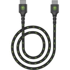 Snakebyte XSX HDMI:Cable SX Pro™ 4K/8K (2m)