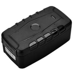 EleTech Profi GPS tracker do auta - profi2