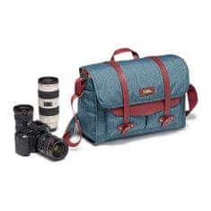 "National Geographic NG Australia torba za fotoaparat ""messenger M"" za DSLR (NG AU 2450)"