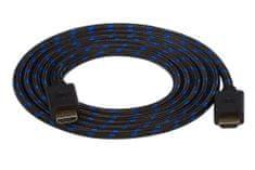 Snakebyte PS4 HDMI:Cable Pro 4K (3m)