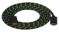 Snakebyte Xbox One HDMI:Cable 4K (2m)