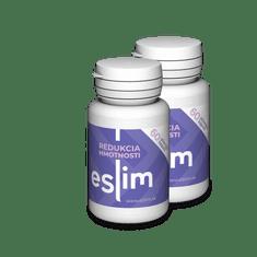 eSlim® 2 balenie