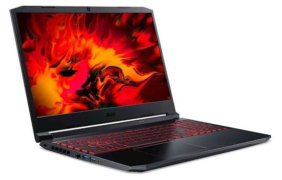 Acer Nitro 5 AN515-55-53GT prijenosno računalo NH.Q7MEX.00D