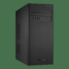 Asus ExpertCenter D300TA namizni računalnik (90PF0261-M22800-P4)