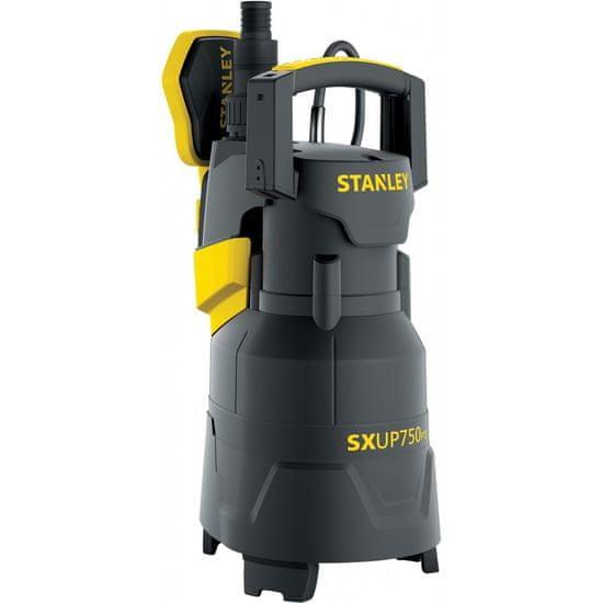 Stanley vodna črpalka (SXUP750PTE)