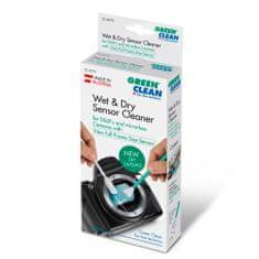 Green Clean Sada pre čistenie snímača - veľkosť APS-C, DX