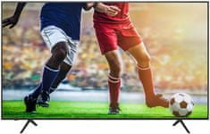 Hisense 75A7100F 4K UHD DLED televizor, Smart TV