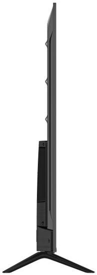 Hisense 75A7100F