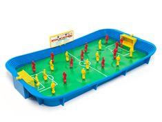 Cheva Stolní fotbal Standard