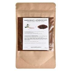 Life Style Zmes púpavovej a ječmeňovej kávy mletej 50 g