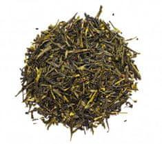 Wilfred Čaj Japonská sencha