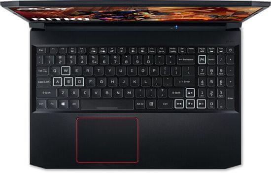 Acer Nitro 5 (NH.QB2EC.001)
