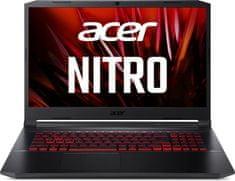Acer Nitro 5 (NH.QASEC.004)