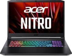 Acer Nitro 5 (NH.QAREC.002)