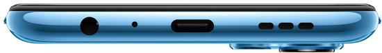 Oppo Reno 5 8GB/128GB 5G, Astral Blue