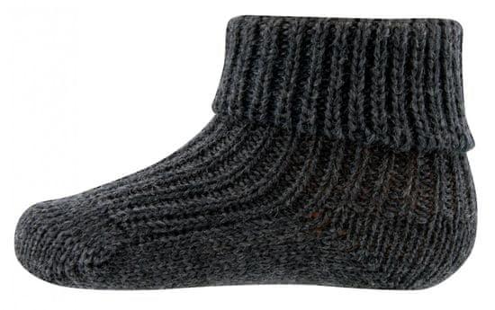EWERS 25587_1 dječje čarape, vunene