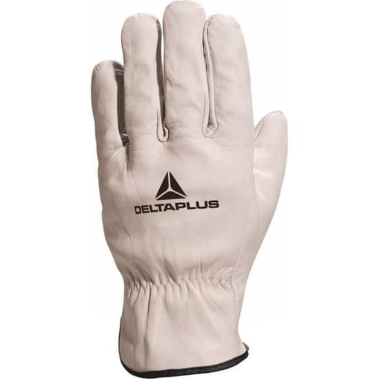 Delta Plus FBN49 pracovné rukavice