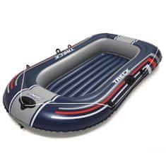 shumee Bestway Hydro-Force napihljiv čoln Treck X1 228x121 cm 61064