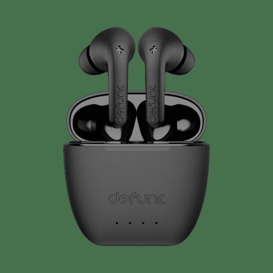 Defunc True Mute brezžične slušalke
