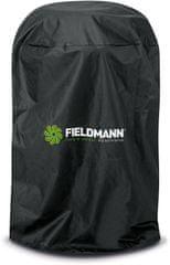 Fieldmann FZG 9052 Obal na gril