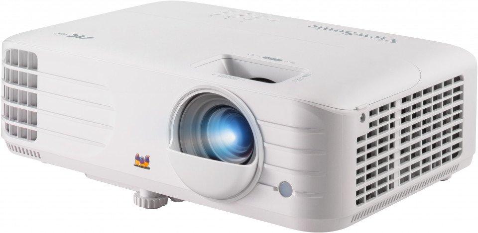Viewsonic PX701-4K (PX701-4K)