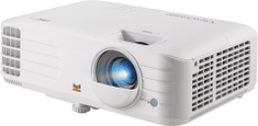 Viewsonic PX701-4K projektor, 3200 ANSI Lumens, 4K (PX701-4K)