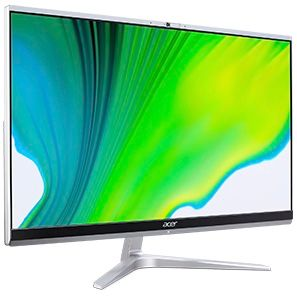 Acer Aspire C24-1650 (DQ.BFTEC.005)