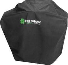 Fieldmann FZG 9050 Obal na gril