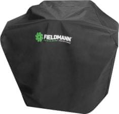 Fieldmann FZG 9051 Obal na gril
