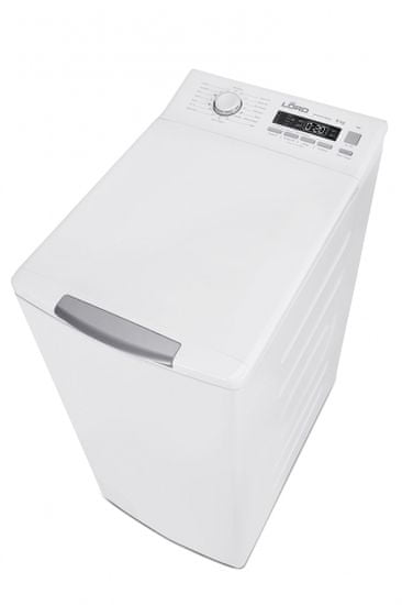 LORD W9 pralni stroj