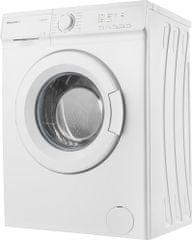 automatická práčka PL 1062 D Chiva