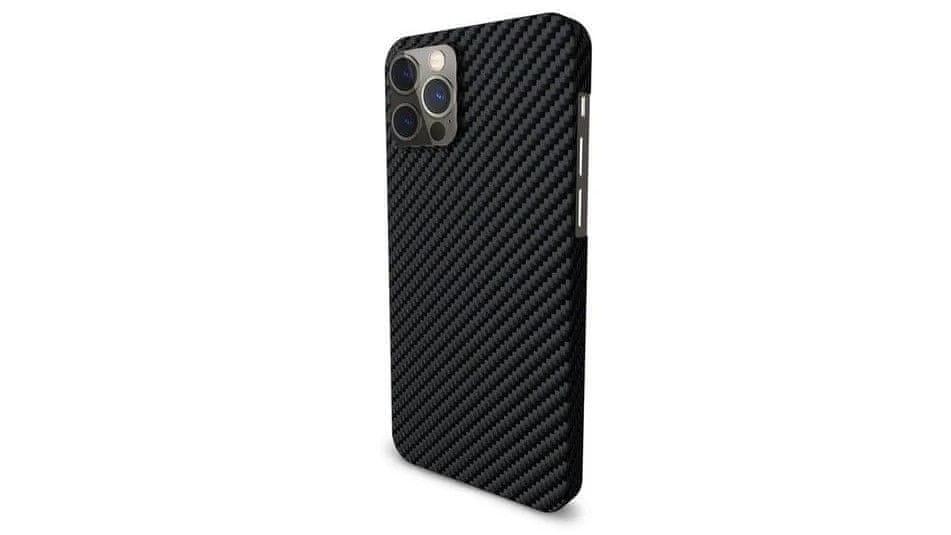 EPICO Carbon Magnetic MagSafe Compatible Case