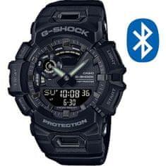 Casio G-Shock Step Tracker GBA-900-1AER (656)