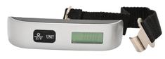 Genborx Digitální váha na zavazadla HOCS-13