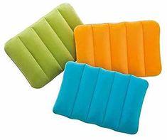 Intex dječji jastuk za vrat, 43 x 28 x 9 cm