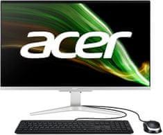 Acer Aspire C27-1655 (DQ.BGGEC.001)