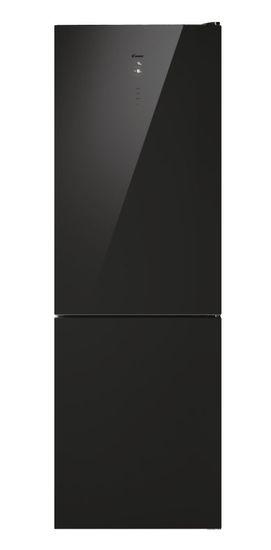 Candy CMGN 6182BN hladilnik