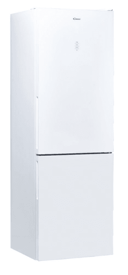 Candy CMGN 6184WN hladilnik