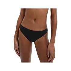 Calvin Klein Dámske plavkové nohavičky Bikini KW0KW01331-BEH (Veľkosť XS)