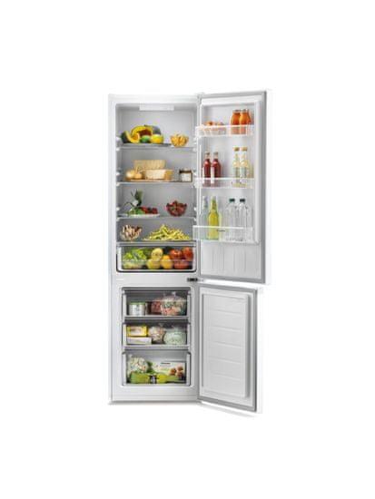 Candy CMCL 5172WN hladilnik