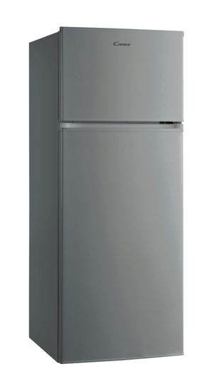 Candy CMDDS 5142XN hladilnik